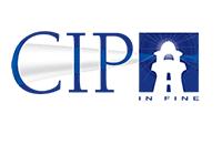 CIPAT TOURS - CIP IN FINE depuis 2006